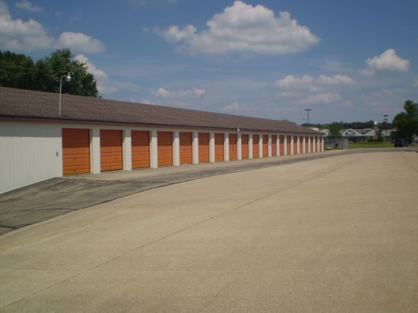 Master Mini Warehouse 2044 S 11th St Niles, MI - Photo 3
