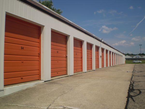 Master Mini Warehouse 2044 S 11th St Niles, MI - Photo 5