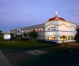 National Storage Centers - Southfield 21940 W 8 Mile Rd Southfield, MI - Photo 0