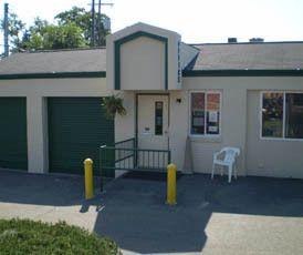 Stor-N-Lock Self Storage 7840 N Wayne Rd Westland, MI - Photo 3
