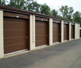 Stor-N-Lock Self Storage 7840 N Wayne Rd Westland, MI - Photo 4