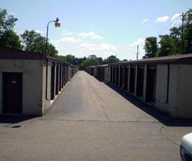 Stor-N-Lock Self Storage 7840 N Wayne Rd Westland, MI - Photo 5