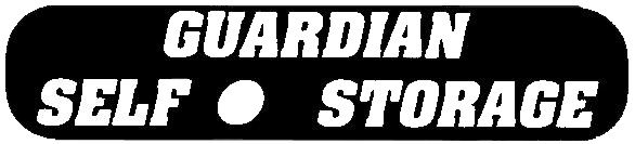 Guardian Self Storage 1050 Stewart Rd Monroe, MI - Photo 4