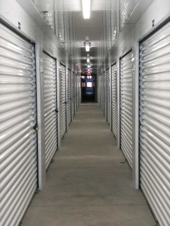 Guardian Self Storage 1050 Stewart Rd Monroe, MI - Photo 5