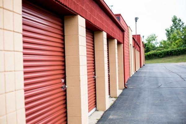 The Storage Chest 3033 W Liberty Rd Ann Arbor, MI - Photo 6