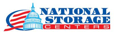National Storage Centers - Highland 1574 Alloy Parkway Rd Highland, MI - Photo 0