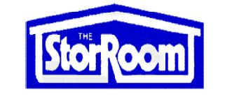 Stor Room Self Storage 40600 Michigan Ave Canton, MI - Photo 3