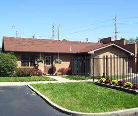 Linden Stop-N-Lock 3636 Linden Ave Dayton, OH - Photo 1