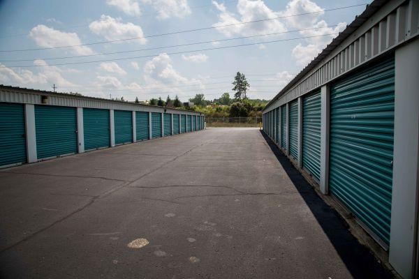 National Mini Storage of KL Avenue 5169 W Kl Ave Kalamazoo, MI - Photo 1