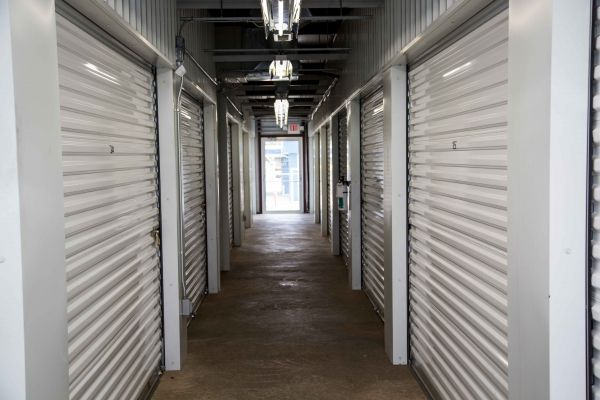 National Mini Storage of KL Avenue 5169 W Kl Ave Kalamazoo, MI - Photo 3