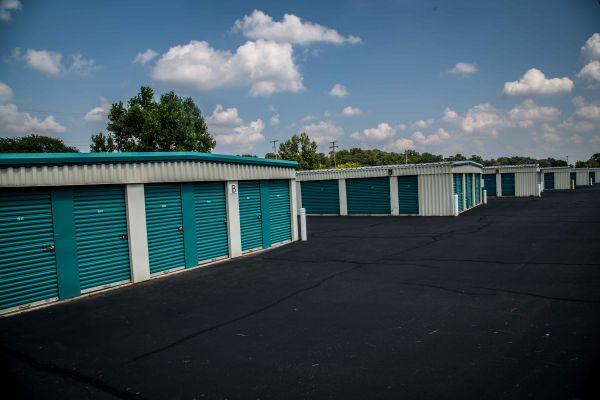 National Mini Storage of KL Avenue 5169 W Kl Ave Kalamazoo, MI - Photo 4