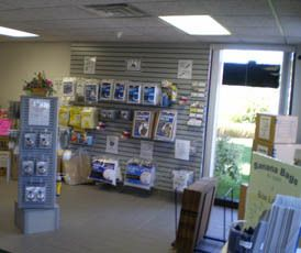 Storage Unlimited 15176 N Beck Rd Plymouth, MI - Photo 2