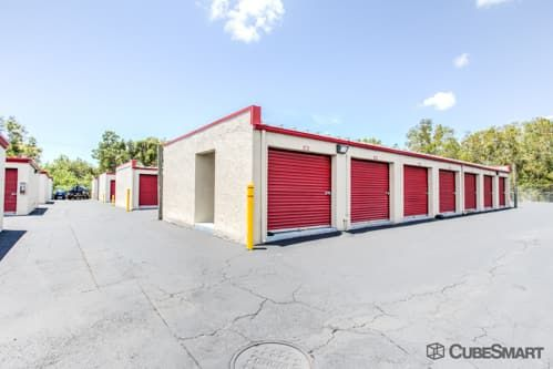 CubeSmart Self Storage - Naples - 11400 Tamiami Trl E 11400 Tamiami Trl E Naples, FL - Photo 4