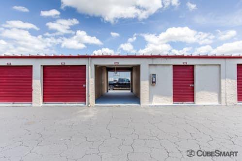CubeSmart Self Storage - Naples - 11400 Tamiami Trl E 11400 Tamiami Trl E Naples, FL - Photo 5