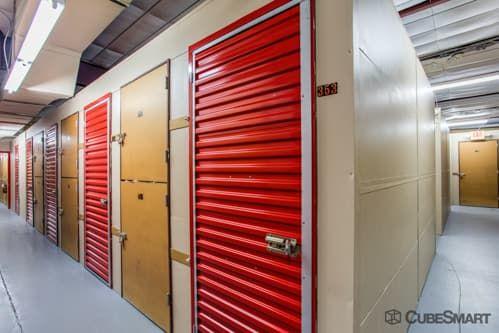 CubeSmart Self Storage - Naples - 11400 Tamiami Trl E 11400 Tamiami Trl E Naples, FL - Photo 6