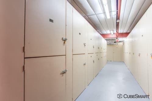 CubeSmart Self Storage - Naples - 11400 Tamiami Trl E 11400 Tamiami Trl E Naples, FL - Photo 7