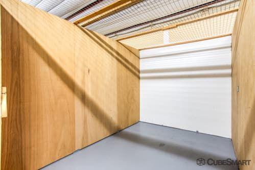 CubeSmart Self Storage - Naples - 11400 Tamiami Trl E 11400 Tamiami Trl E Naples, FL - Photo 8