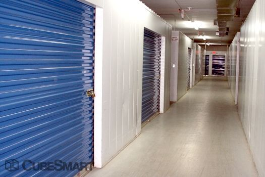 Acorn Self Storage - Aspen Hill 13813 Connecticut Ave Silver Spring, MD - Photo 4