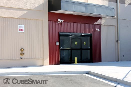 Acorn Self Storage - Aspen Hill 13813 Connecticut Ave Silver Spring, MD - Photo 5