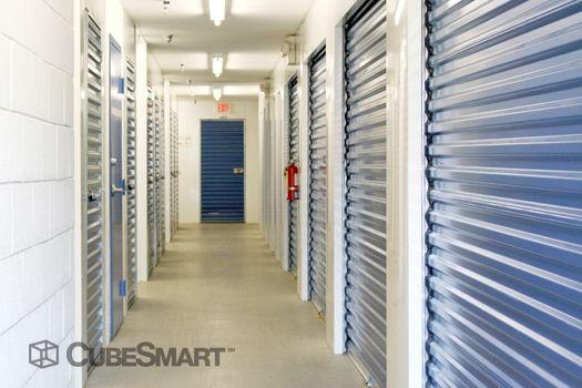 Acorn Self Storage - Kensington 11015 West Ave Kensington, MD - Photo 3