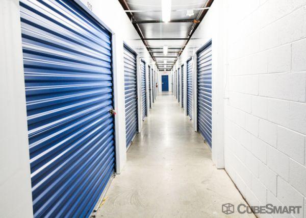 Acorn Self Storage - Kensington 11015 West Ave Kensington, MD - Photo 1