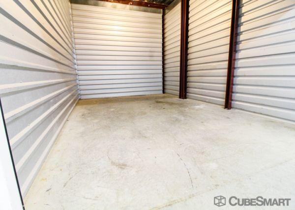 Acorn Self Storage - Kensington 11015 West Ave Kensington, MD - Photo 4