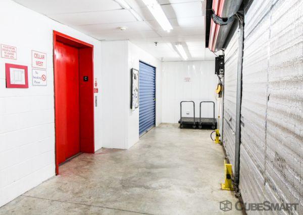 Acorn Self Storage - Kensington 11015 West Ave Kensington, MD - Photo 5