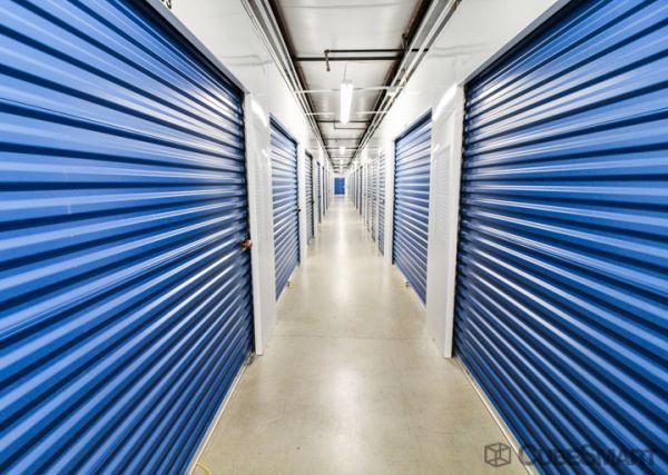 Acorn Self Storage - Kensington 11015 West Ave Kensington, MD - Photo 2