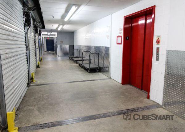 Acorn Self Storage - Kensington 11015 West Ave Kensington, MD - Photo 11