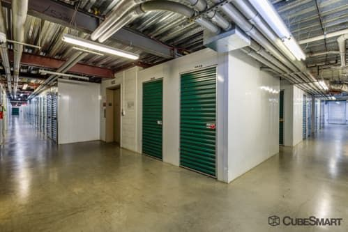 CubeSmart Self Storage - District Heights 3750 Donnell Dr District Heights, MD - Photo 5