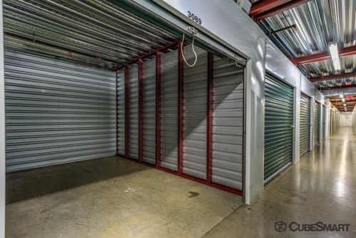 CubeSmart Self Storage - District Heights 3750 Donnell Dr District Heights, MD - Photo 6