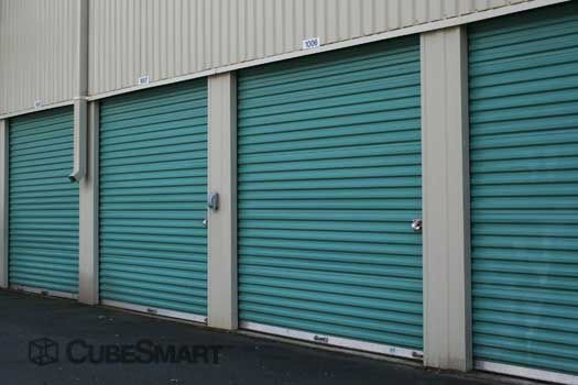 CubeSmart Self Storage - Herndon 13800 McLearen Rd Herndon, VA - Photo 4