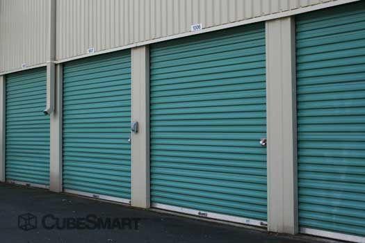 CubeSmart Self Storage - Herndon 13800 McLearen Rd Herndon, VA - Photo 9