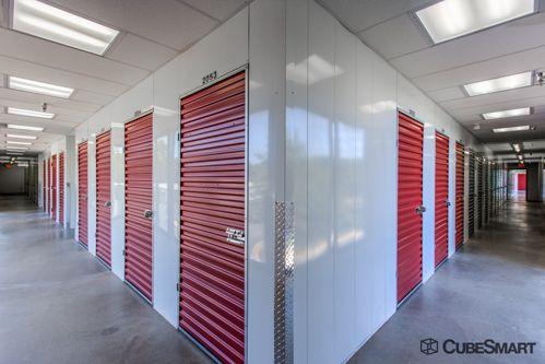 CubeSmart Self Storage - Fairfax Station 6120 Little Ox Rd Fairfax Station, VA - Photo 3