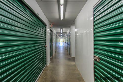 CubeSmart Self Storage - Fairfax Station 6120 Little Ox Rd Fairfax Station, VA - Photo 4