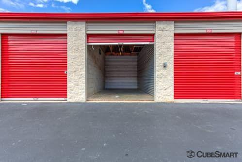 CubeSmart Self Storage - Manassas 8621 Sunnygate Dr Manassas, VA - Photo 5
