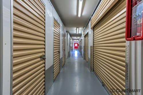 CubeSmart Self Storage - Manassas 8621 Sunnygate Dr Manassas, VA - Photo 6