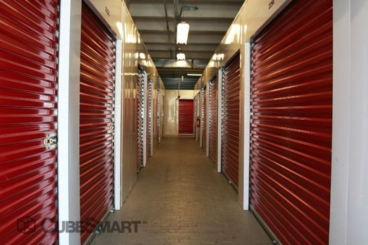 Canton Self Storage 3600 O Donnell St Baltimore, MD - Photo 3