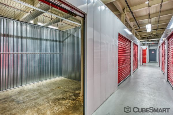 Canton Self Storage 3600 O Donnell St Baltimore, MD - Photo 4