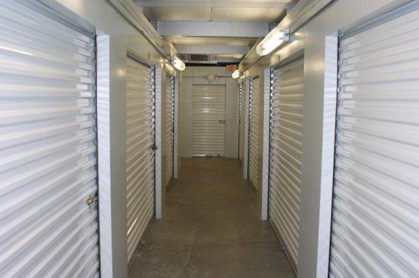 Interstate Mini Storage - Gainesville - 2707 SW 40th Blvd 2707 SW 40th Blvd Gainesville, FL - Photo 2