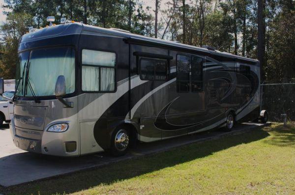 Interstate Mini Storage - Gainesville - 2707 SW 40th Blvd 2707 SW 40th Blvd Gainesville, FL - Photo 5