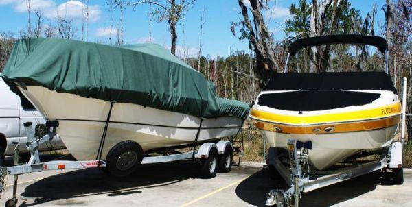 Interstate Mini Storage - Gainesville - 2707 SW 40th Blvd 2707 SW 40th Blvd Gainesville, FL - Photo 6