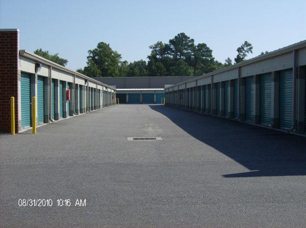 AAAA Self Storage & Moving - Virginia Beach - 3212 Dam Neck Rd 3212 Dam Neck Rd Virginia Beach, VA - Photo 2