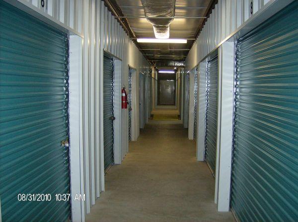 AAAA Self Storage & Moving - Virginia Beach - 3212 Dam Neck Rd 3212 Dam Neck Rd Virginia Beach, VA - Photo 3