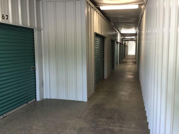 AAAA Self Storage & Moving - Virginia Beach - 3212 Dam Neck Rd 3212 Dam Neck Rd Virginia Beach, VA - Photo 6