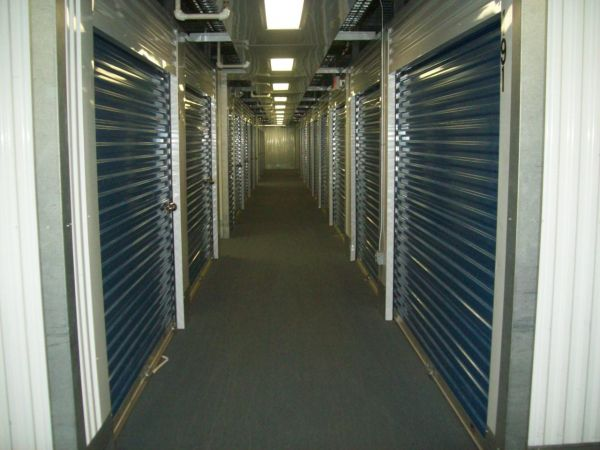 Aaaa Self Storage Amp Moving Norfolk 625 Campostella Rd