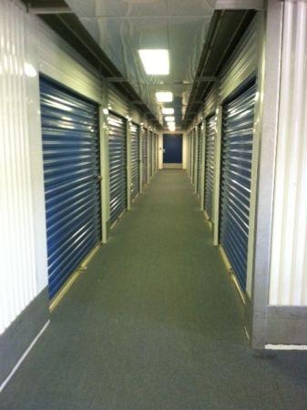 AAAA Self Storage & Moving - Norfolk - 6562 Tidewater Dr 6562 Tidewater Dr Norfolk, VA - Photo 3