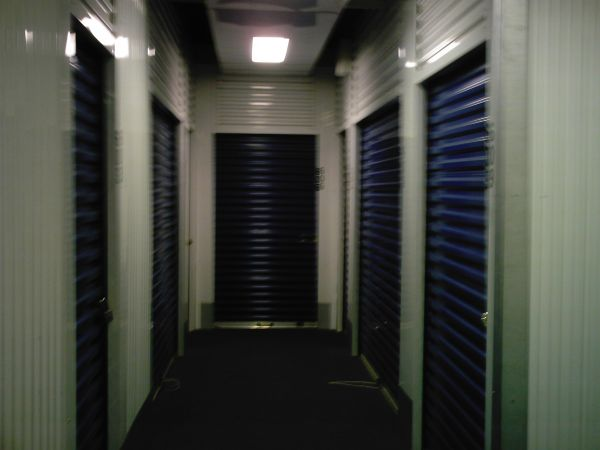AAAA Self Storage & Moving - Norfolk - 110 E 22nd St 110 E 22nd St Norfolk, VA - Photo 1