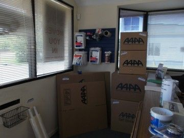 AAAA Self Storage & Moving - Virginia Beach - 4656 Honeygrove Rd 4656 Honeygrove Rd Virginia Beach, VA - Photo 1