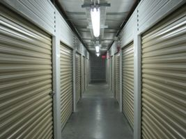 AAAA Self Storage & Moving - Virginia Beach - 1332 Virginia Beach Blvd 1332 Virginia Beach Blvd Virginia Beach, VA - Photo 4